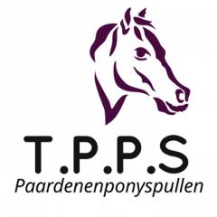 T.P.P.S – Paardenenponyspullen